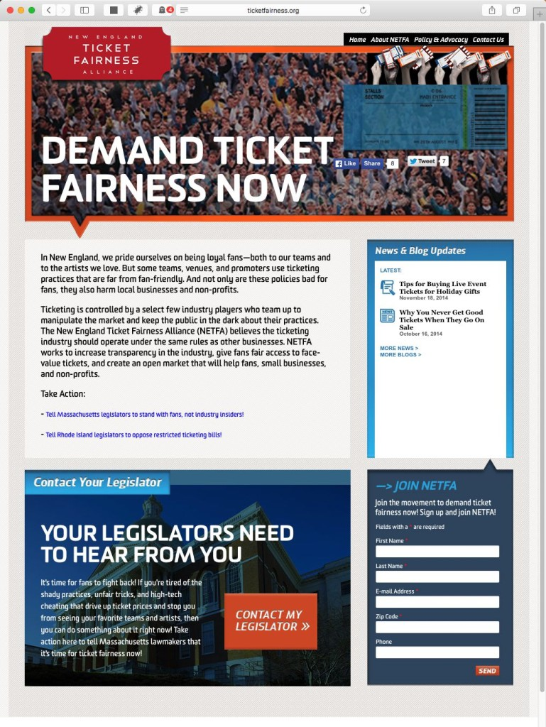 ticketfairnessweb