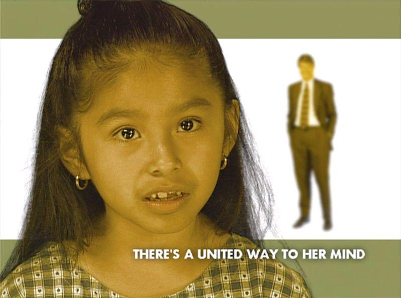 United Way: Video